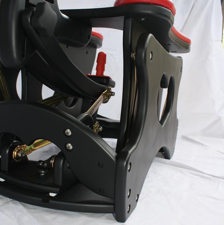 Monkey rocker machine 1 3